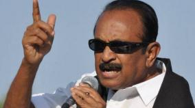 vaiko-praises-keezhadi-excavation
