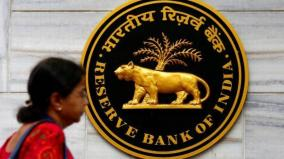 banks-to-pay-rs-100-penalty-per-day-for-not-addressing-transaction-failures-rbi