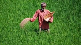 farmers-can-register-directly-on-pm-kisan-portal-from-next-week-to-get-rs-6k