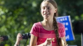 change-is-coming-whether-you-like-it-or-not-greta-thunberg