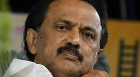 dmk-will-contest-in-vikravandi-byelection-mk-stalin