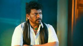 oththa-seruppu-movie-review
