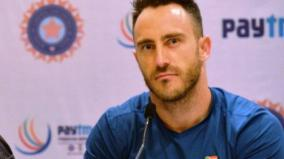 faf-du-plessis-to-miss-flight-to-india-trashes-airline-on-twitter
