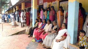 after-pala-kerala-prepares-for-assembly-bypolls-to-5-seats