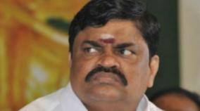 aiadmk-will-win-in-nanguneri-vikravandi-byelections-minister-rajendra-balaji