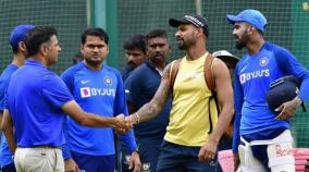 perfect-platform-for-youngsters-to-build-confidence-for-t20-world-cup-says-dhawan