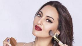 sonakshi-sinha-trolled-for-not-knowing-the-answer-to-this-ramayana-question