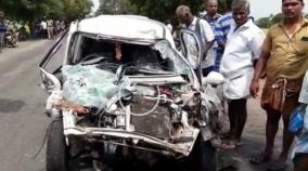5-persons-died-in-an-accident-near-paramathi-velore