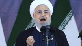 iran-says-it-will-destroy-any-aggressor