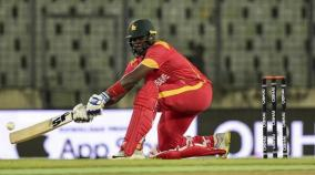 tearful-hamilton-masakadza-quits-cricket-with-no-regrets