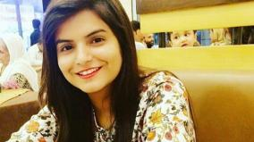 accused-in-pak-hindu-girl-death-case-says-she-wanted-to-marry-him