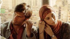 zoya-akhtar-s-gully-boy-is-india-s-official-entry-for-the-oscars