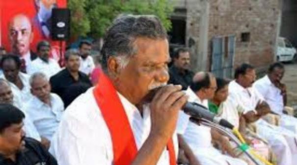 indian-communist-support-for-dmk-congress-alliance