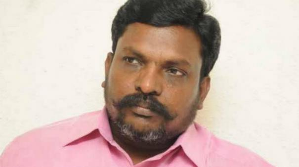 election-people-will-teach-the-aiadmk-which-has-become-a-subsidiary-of-the-bjp-thirumavalavan