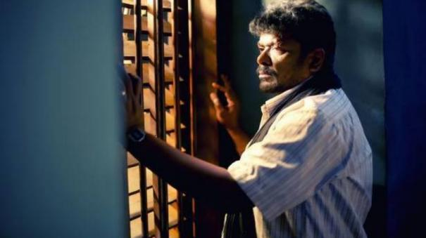 parthiban-requests-reviewers