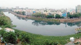 cooum-river-in-chennai
