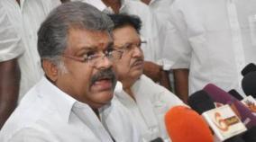 vasan-announces-full-support-for-aiadmk-in-by-election
