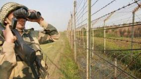 pak-national-arrested-near-ib-in-jammu