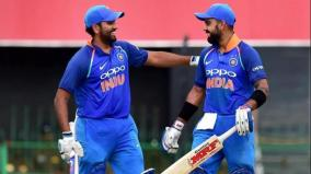 t20is-rohit-needs-only-8-runs-to-regain-top-spot