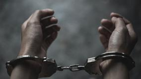 al-qaeda-terrorist-arrested-in-jharkhand