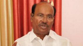 tamil-unknowns-should-not-be-allowed-to-write-civil-judges-ramadas