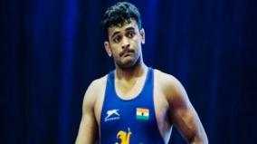 deepak-pulls-out-of-final-settles-for-silver
