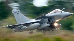 government-likely-to-order-36-more-rafale-fighter-jets
