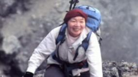 google-doodle-celebrates-junko-tabei-first-woman-to-reach-the-summit-of-mount-everest