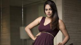 nandita-is-the-heroine-for-sibiraj