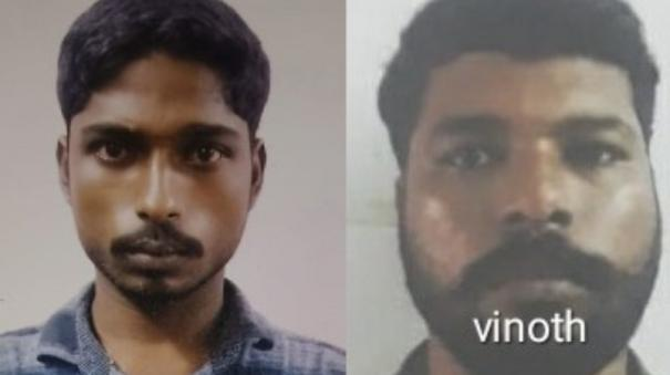 3-persons-arrested-for-murdering-rowdy-arivazhagan