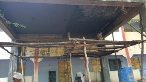 ex-students-gear-up-to-renovate-government-school