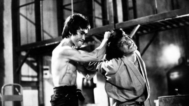 jackie-chan-reveals-about-bruce-lee