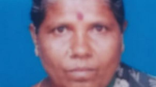 mother-in-law-suicide-in-perambalur-daughter-in-law-in-hospital