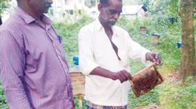 marthandam-honey-for-indian-army