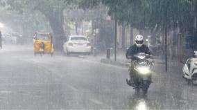 11-mm-rain-in-nungambakkam