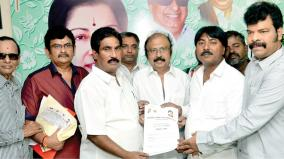 admk-candidates-in-by-election
