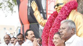 karunanidhi-statues-all-over-tn