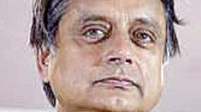 sasi-tharoor-speech