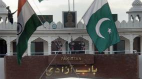 wagah-border-flag-event