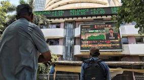 sensex-soars-over-1-300-points-nifty-crosses-11-650-mark