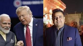 pakistan-minister-fawad-hussain-trolls-howdy-modi