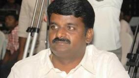minister-vijayabhaskar-explains-about-dengue