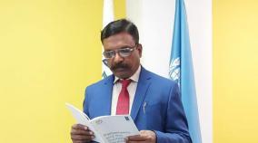 thirumavalavan-urges-un-to-accept-caste-atrocities-in-global-wide