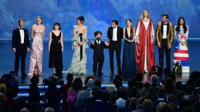 game-of-thrones-bags-emmy-awards-for-fourth-time