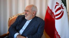 iran-open-to-talks-on-permanent-nuclear-deal-with-us-says-zarif