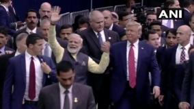trump-tries-to-reset-optics-for-2020-via-howdy-modi