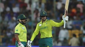 de-kock-leads-sa-to-nine-wicket-win-kohli-s-move-backfires