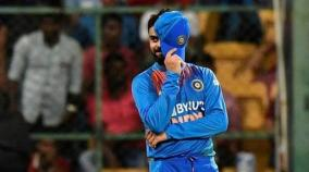 new-approach-will-be-the-template-before-world-cup-virat-kohli-on-batting-first-in-bangalore-t20-match