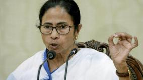 shame-on-bjp-for-creating-panic-over-nrc-in-bengal-mamata