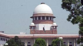 interference-in-judicial-selections-transfers-does-not-augur-well-for-the-institution-sc